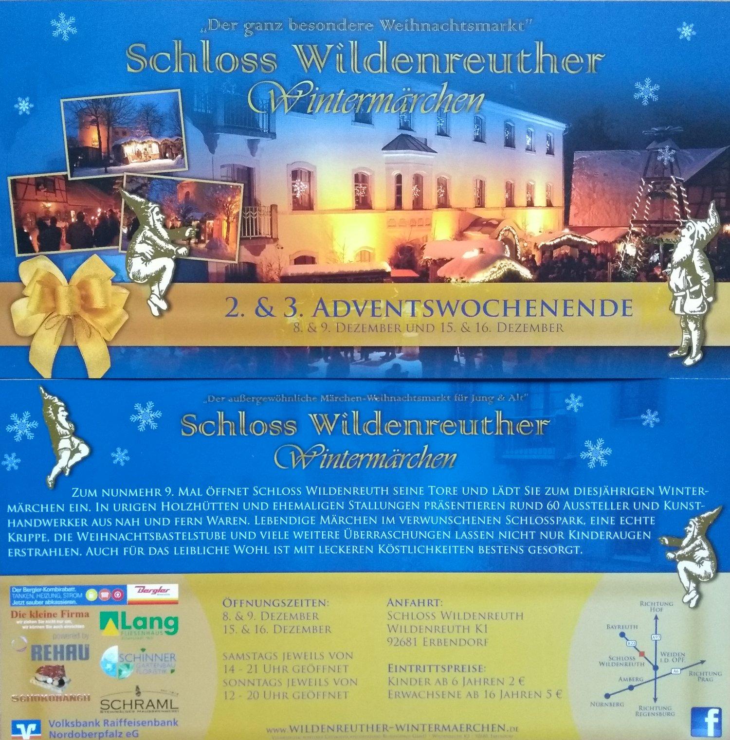 Wildenreuth_2018_1500