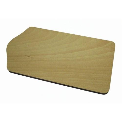 Holzschneidbrett Buchenholz