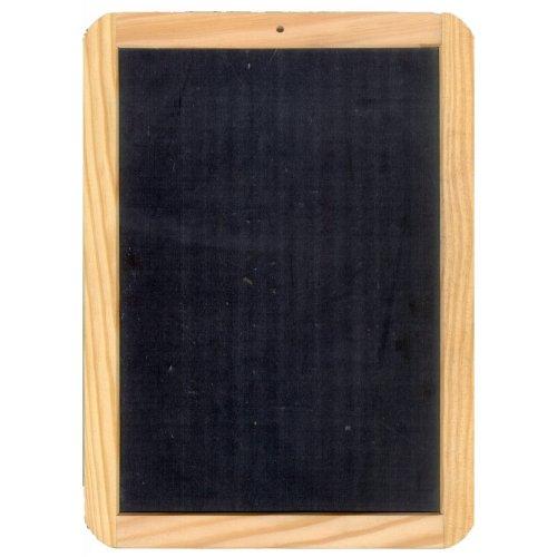 schulschiefertafel holz fichtner aktenkoffer. Black Bedroom Furniture Sets. Home Design Ideas