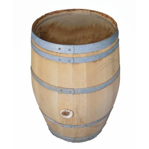 Barrique Weinfass