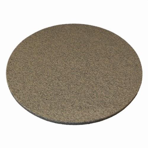 Granitplatte rund 60cm