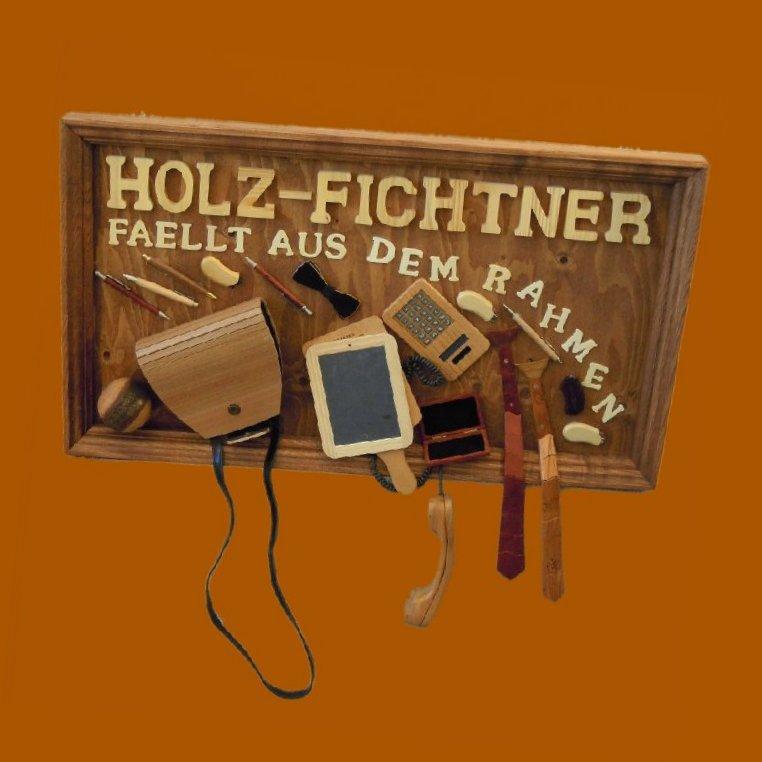 Holz Fichtner firmengeschichte holz fichtner aktenkoffer handtaschen und mehr aus holz