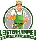 leistenhammer_logo
