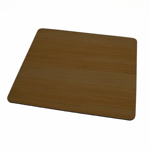 Holzmauspad Zedernholz