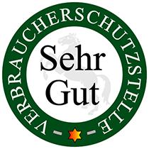 zertifikate.verbraucherschutzstelle-niedersachsen.de