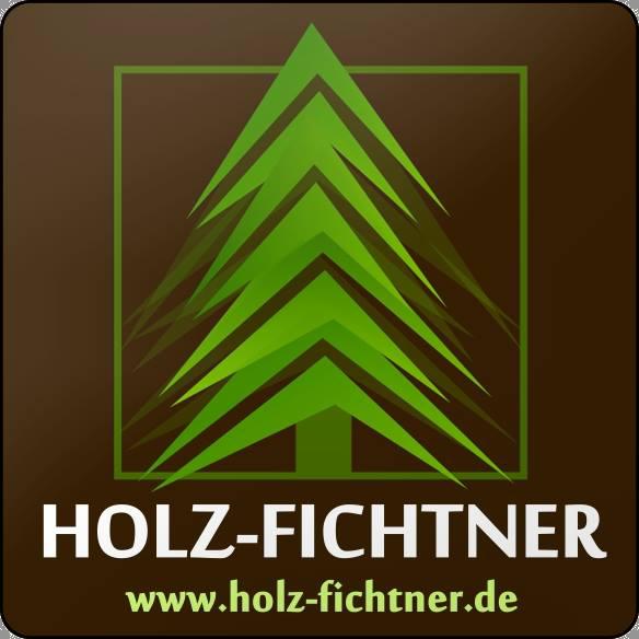 Holz Fichtner holz fichtner aktenkoffer handtaschen und mehr aus holz