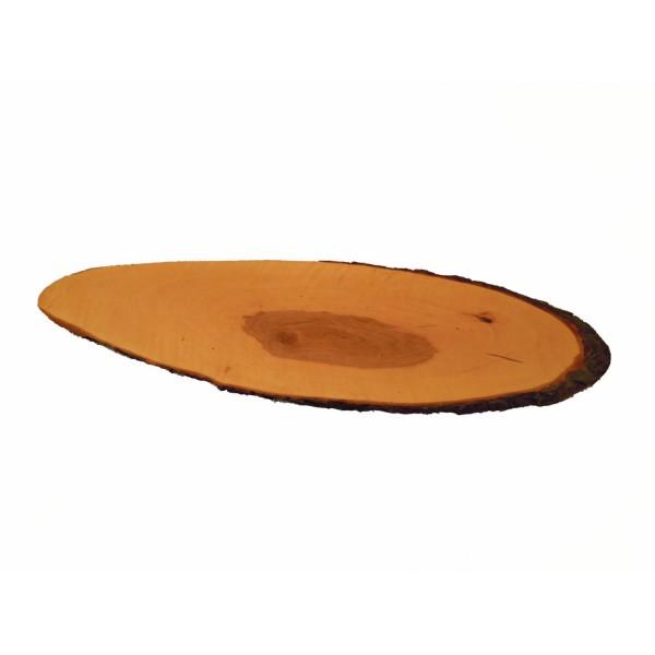 Rindenbrett 70cm