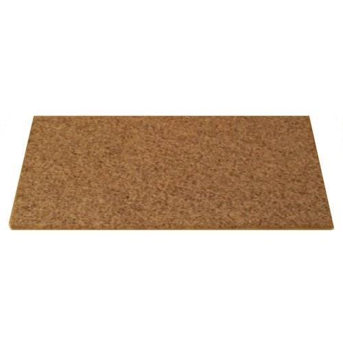 Granitplatte 52,5x26,5cm