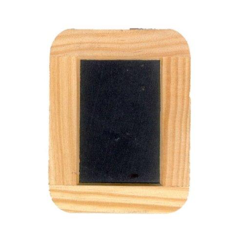 Holz Fichtner spiel spaß hochwertige ideen aus holz holz fichtner aktenkoffer handtaschen und mehr