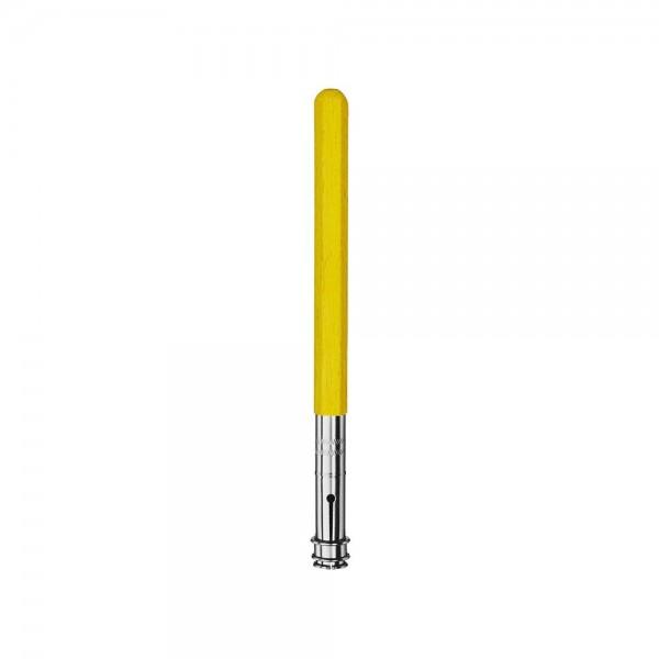 Stiftverlängerung für kurze Bleistifte
