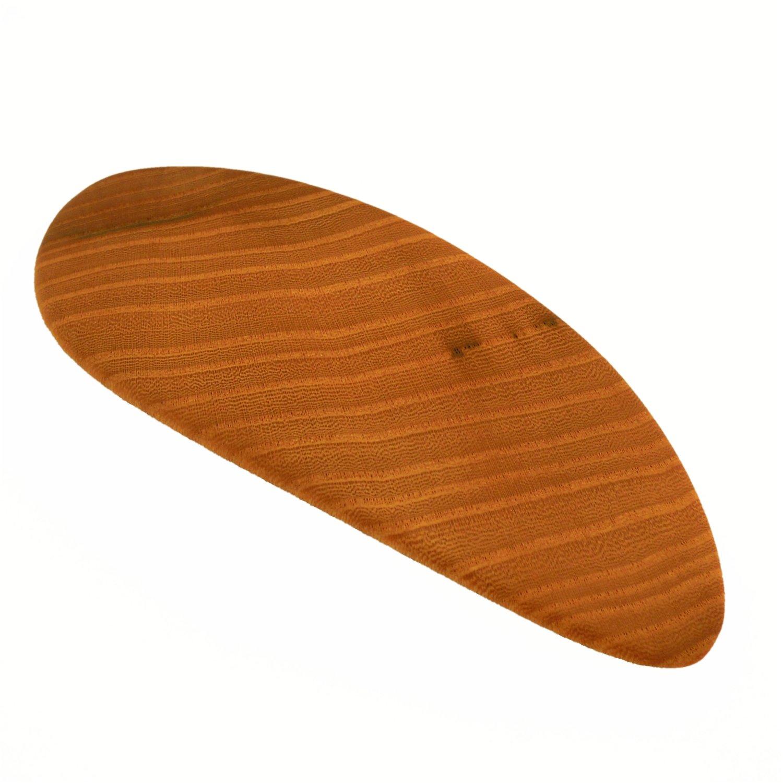 Holz Fichtner holzhaarspangen aus naturholz holz fichtner aktenkoffer handtaschen und mehr aus holz