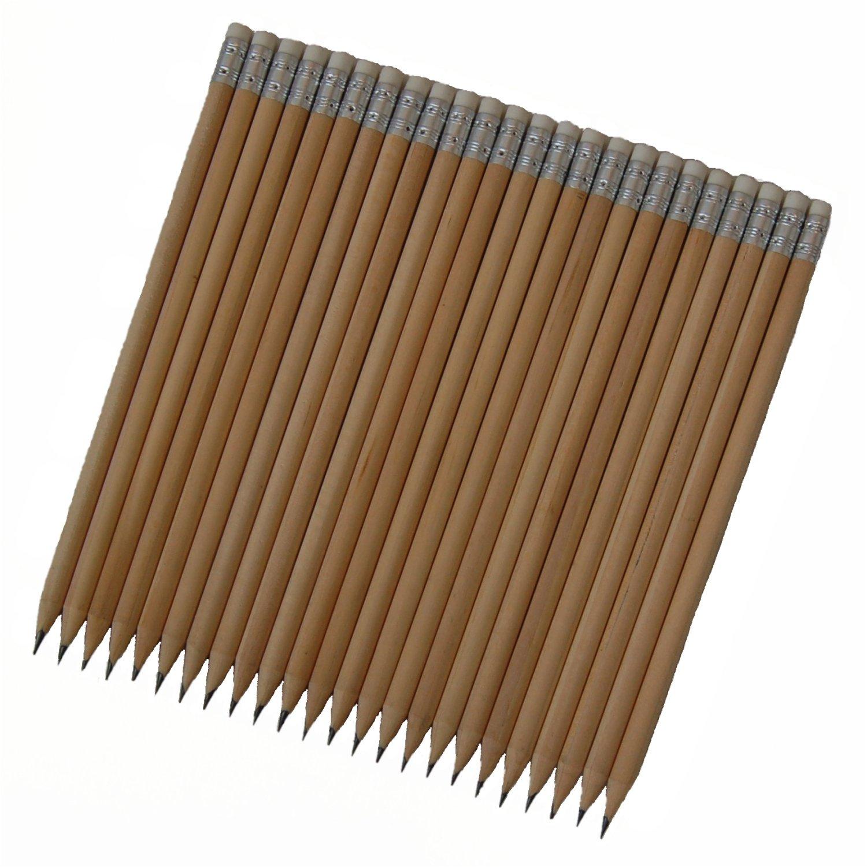 Holz Fichtner büro technik ihr stilvolles equipment aus holz holz fichtner aktenkoffer handtaschen