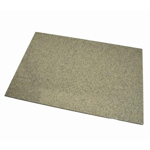 Granitplatte 60x40cm