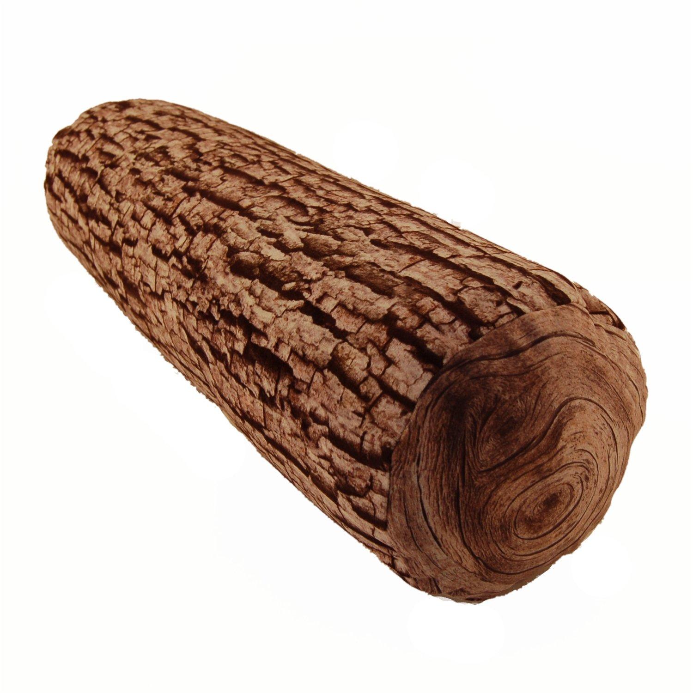 Holz Fichtner kissen hocker homedekoration holz fichtner aktenkoffer handtaschen und mehr aus holz