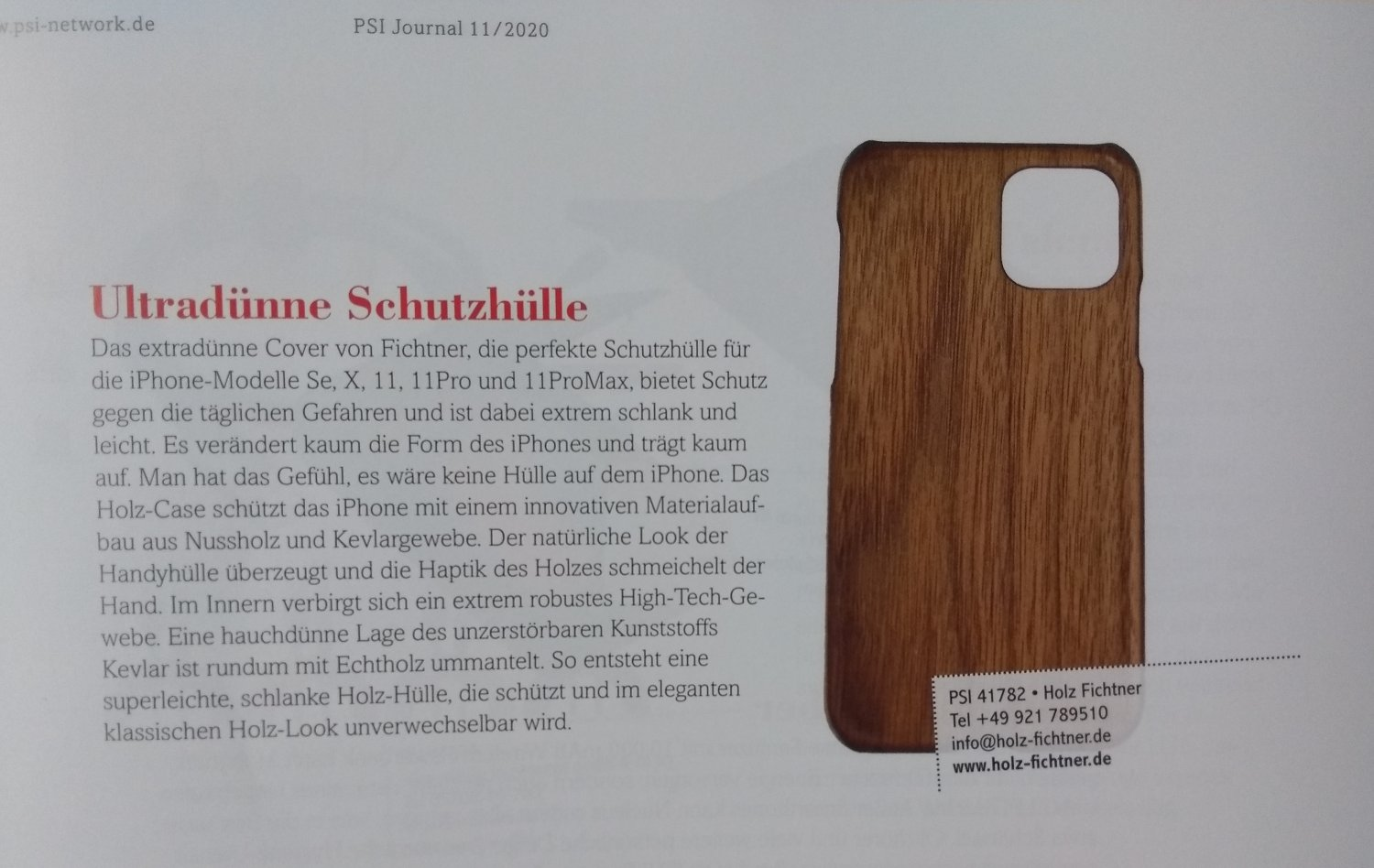 Holz-Fichtner-PSI-Journal-November-2020-Seite-25-1500