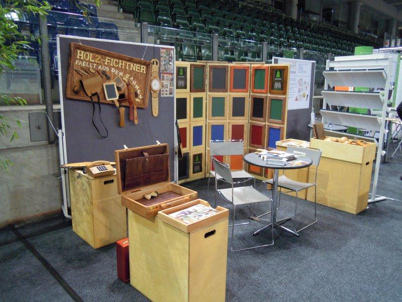 Holz Fichtner messen 2010 messen holz fichtner aktenkoffer handtaschen und mehr aus holz