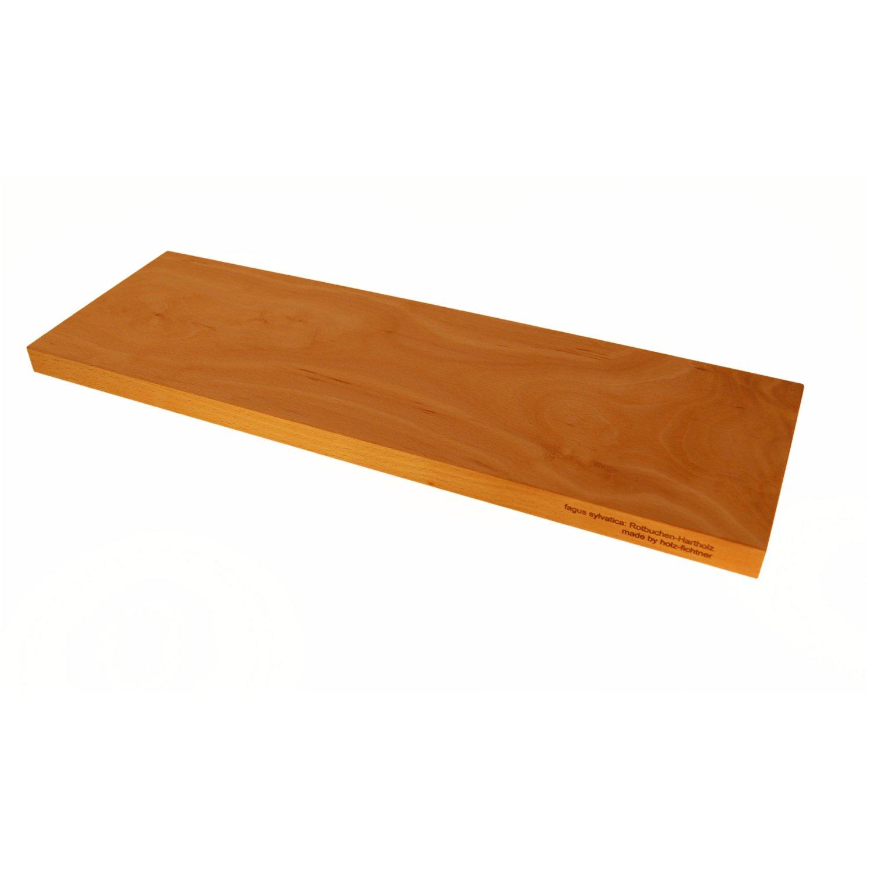 Holz Fichtner langlebige schneidbretter aus holz holz fichtner aktenkoffer handtaschen und mehr aus holz
