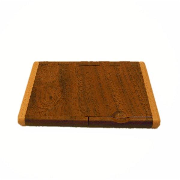 Holz Fichtner büro technik ihr stilvolles equipment aus holz holz fichtner