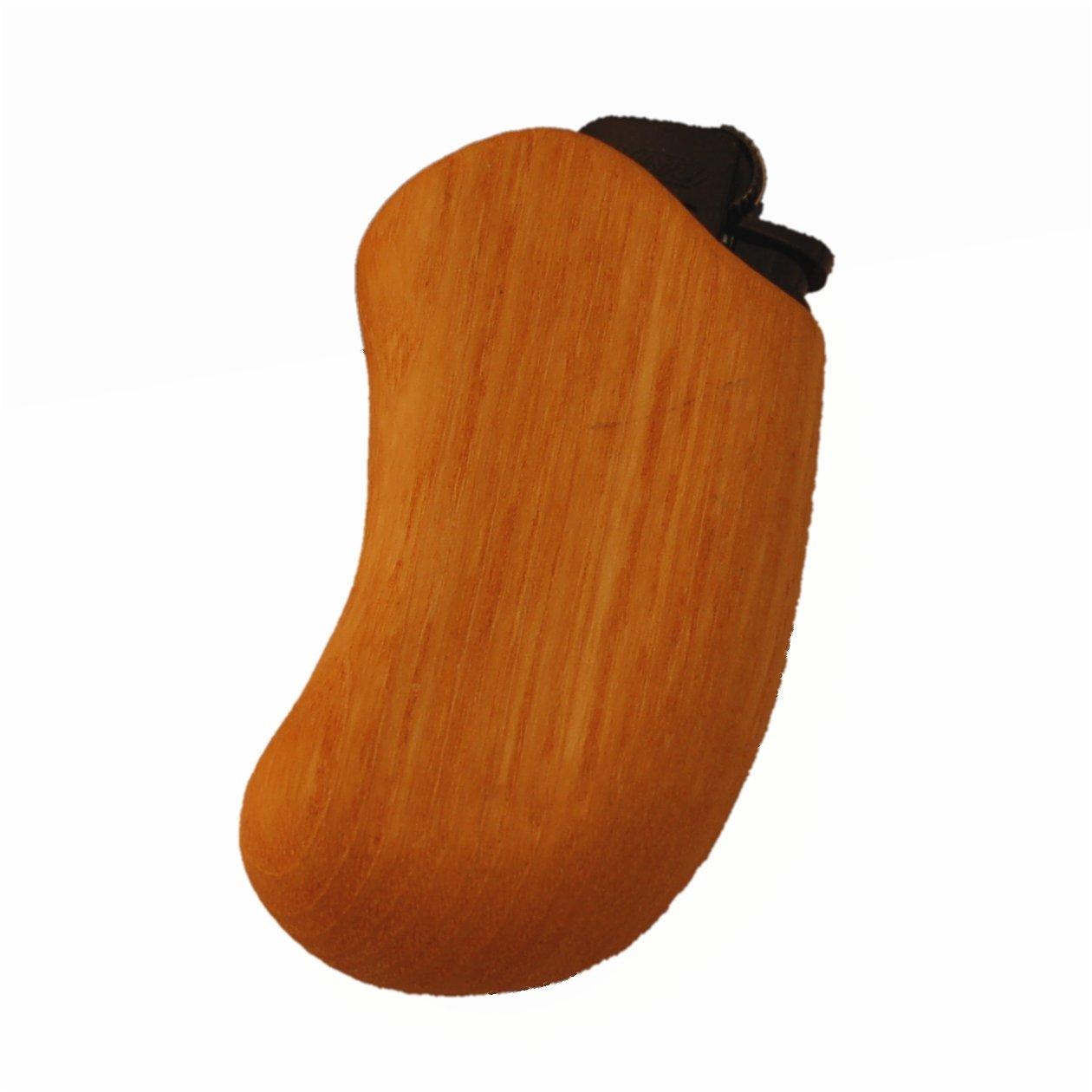 Holz Fichtner feuerzeughülle aus eschen holz holz fichtner aktenkoffer handtaschen und mehr aus holz
