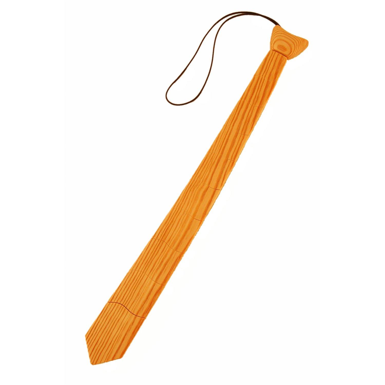 Holz Fichtner edle holzkrawatte für den besonderen anlass holz fichtner aktenkoffer handtaschen und mehr