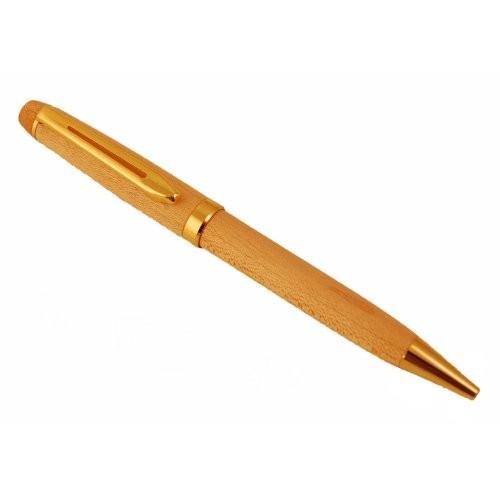 Holzkugelschreiber Ahornholz