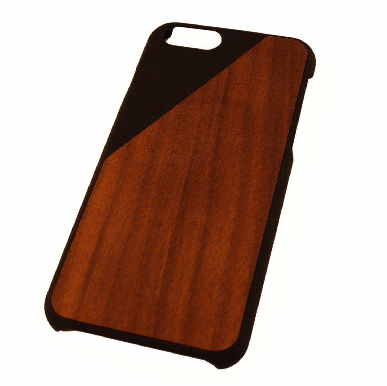 Holz Fichtner edles für iphone 6 aus nussbaum holz fichtner aktenkoffer handtaschen und mehr aus holz