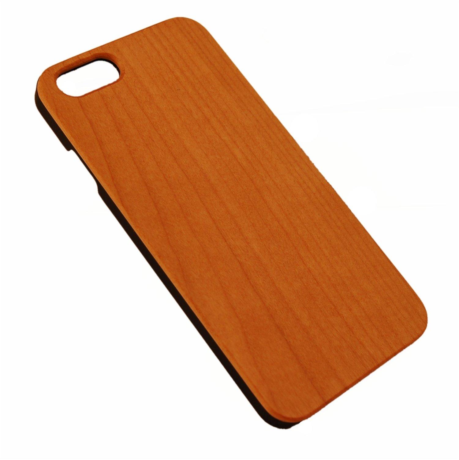 Holz Fichtner edles für iphone 6 aus kirschbaum holz fichtner aktenkoffer handtaschen und mehr aus holz