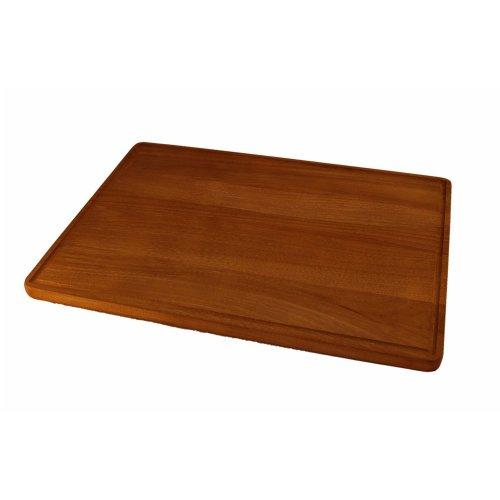 schneid und servierbretter k che haushalt holz fichtner. Black Bedroom Furniture Sets. Home Design Ideas