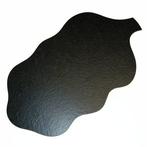 Holz Fichtner tablett kunstschiefer holz fichtner aktenkoffer handtaschen und mehr aus holz