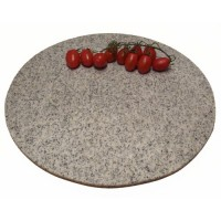 Drehplatte aus Granit