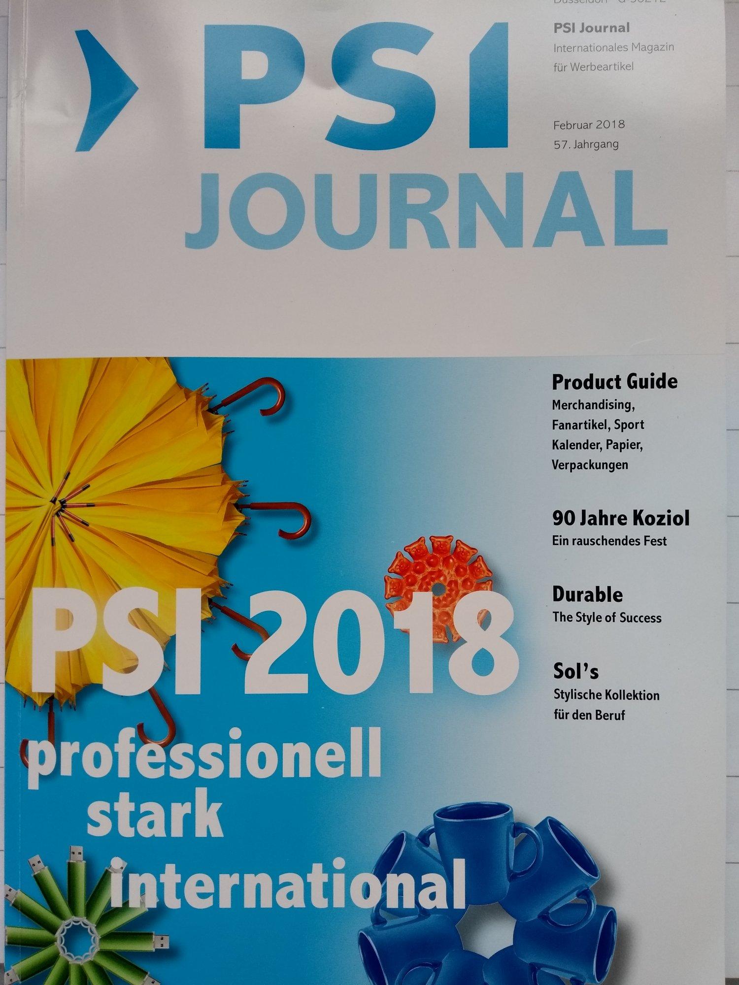 Holz-Fichtner-PSI_02_2018_1500