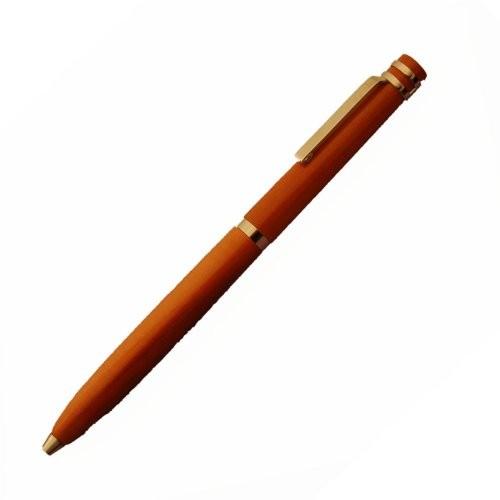 Holzkugelschreiber Birnenholz
