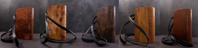 Holzhandtaschen-Weasel5_1500