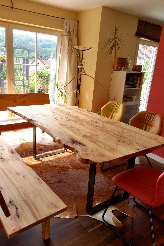 Holztisch-Ruester-200x100cm-Pinterest_1500