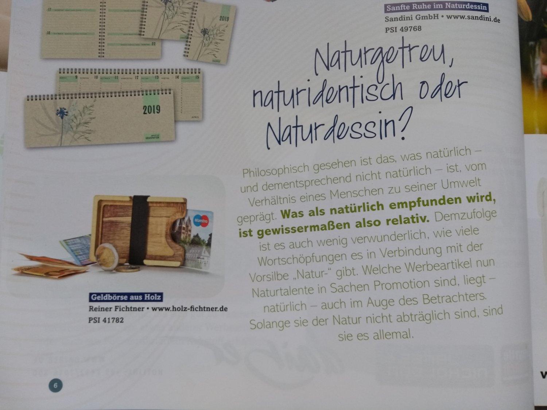 Holz-Fichtner-Geldbeutel-Holz-PSI_02_2018_Seite6_1500