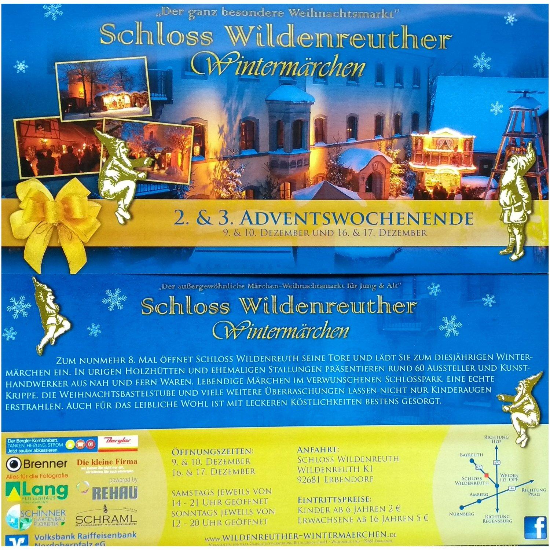 Wildenreuth_2017_1500