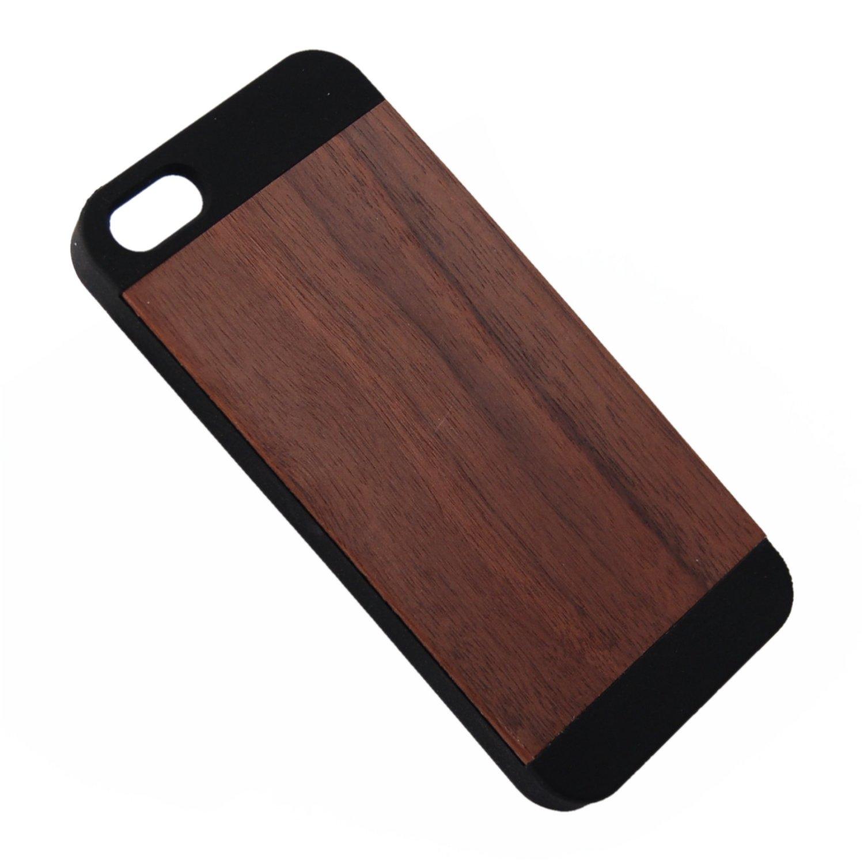Holz Fichtner edles für iphone 5 aus nussbaum holz fichtner aktenkoffer handtaschen und mehr aus holz